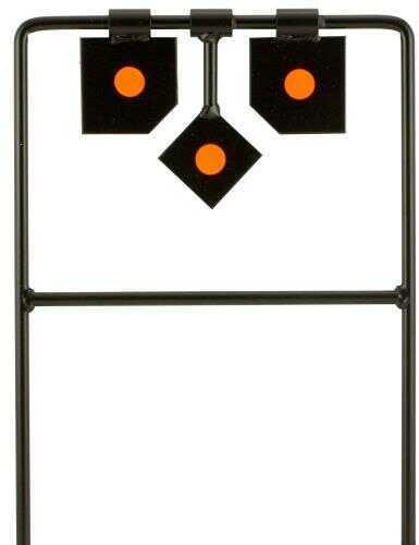Aim Sports Inc. AST22R Rimfire Spinner 1