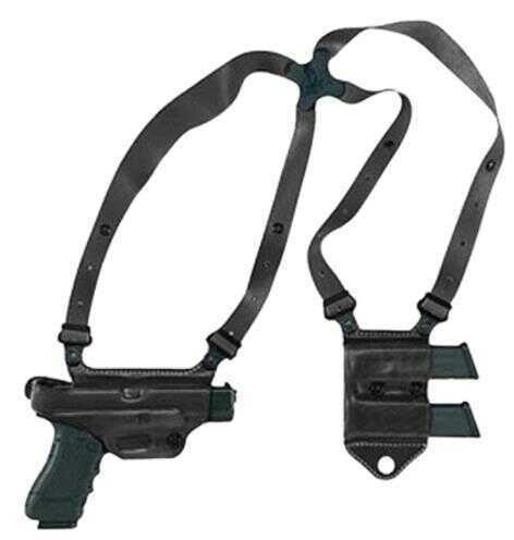Galco International Galco Miami CLS2 Holster Glock17 MCII224B