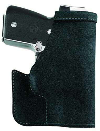 Galco International Galco Pocket Pro Kim Solo Holster PRO634B