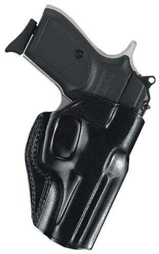 Galco International Galco Stinger Belt Holster S&W Bodyguard Right Hand