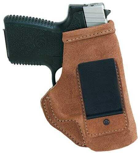 Galco International Galco Stow-N-Go Glock 21 STO228