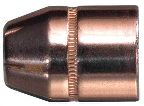 Thompson/Center Arms T/C 17008246 Magnum Express 50 Black Powder XTP 240gr 30 round per box