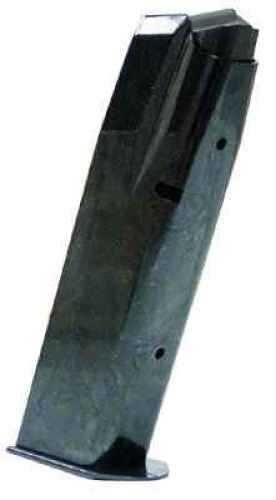 CZ 75/85 Magazine 9mm Luger, 25 Round 11109