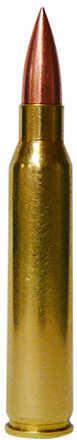 O.A.T.H. Ammo Oath .223 Copper 65Gr 20 Rounds H223REMC