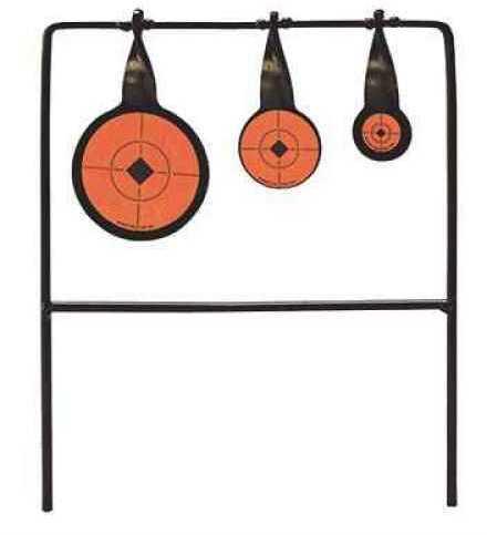 Birchwood Casey Spinner Target Qualifier 46322