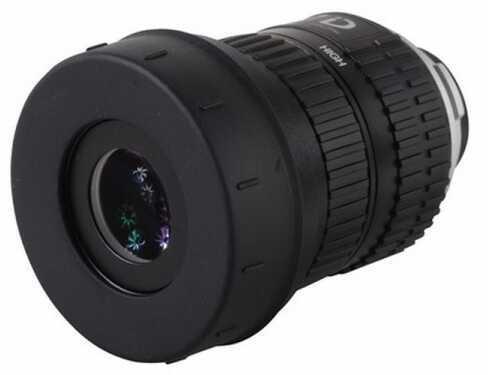 Nikon 6980 Prostaff 5 Eyepiece 20-60x