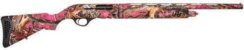"Howa ESCORT HAM20YA022FWC 20 Gauge Youth Shotgun Foxy Woods 22"" Barrel"