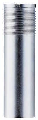 Beretta Optima Choke Tube 12 Gauge Modified Silver JCOCN15