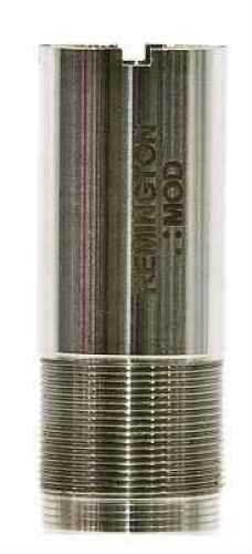 Remington Accessories Remington Choke Tube 12 Gauge Modified 19154