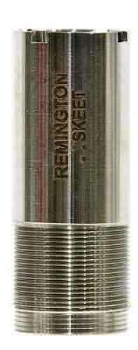 Remington Accessories Remington Choke Tube 12 Gauge Skeet 19607