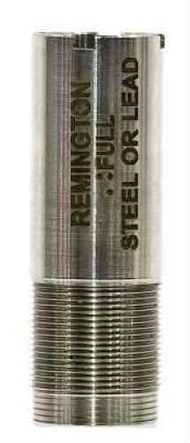 Remington Accessories Remington Choke Tube 20 Gauge Full 19157