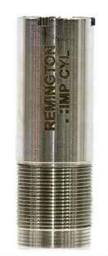 Remington Choke Flush 20 Gauge Improved Cylinder Blue Finish For Steel or Lead Shot 19159