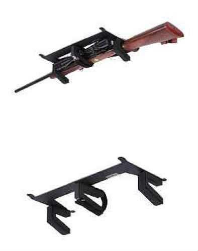 Big Sky Racks Inc. Big Sky One Gun Vertical/Horizontal Gun Mount Md: BSR1