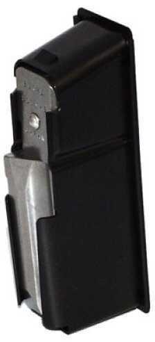 Browning BLR Magazine 223 Remington 112026008