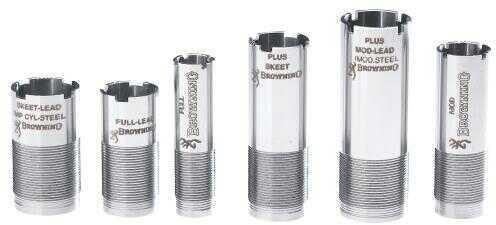 Browning Invector Plus Choke Tube, 12 Gauge Cylinder 1130803