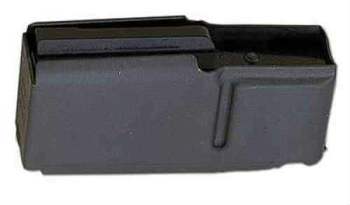 Browning BAR Magazine 300 Winchester Magnum (Mark II), Capacity 3 112025029