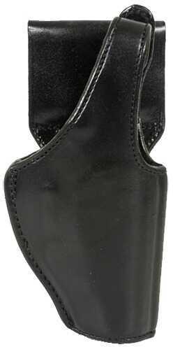 Bianchi Grabber Black 16720