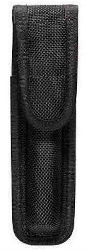 Bianchi 7310 Series Mini Light Holder Velcro Closure, Black 17449