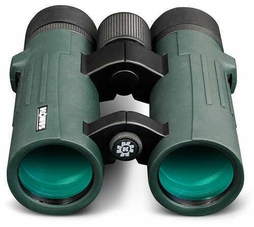 Konus Optical & Sports System Konus Konusrex Bak-4 Bino 8x42
