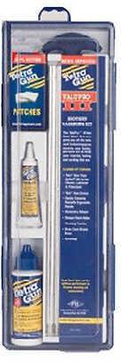 Tetra / FTI Inc. 28 Gauge Shotgun Cleaning Kit Md: 748I