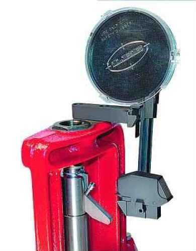Lee Charging Die Kit 90995 2-Die Set 222 Remington -Short Charging Die
