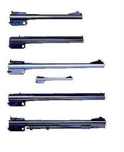 "Thompson/Center Arms Encore Barrel, 243 Winchester 15"" Pistol, Adjustable Sights, (Blued) 1716"
