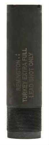 Remington Accessories Remington Choke 12 Gauge Turkey Extra Full 19609