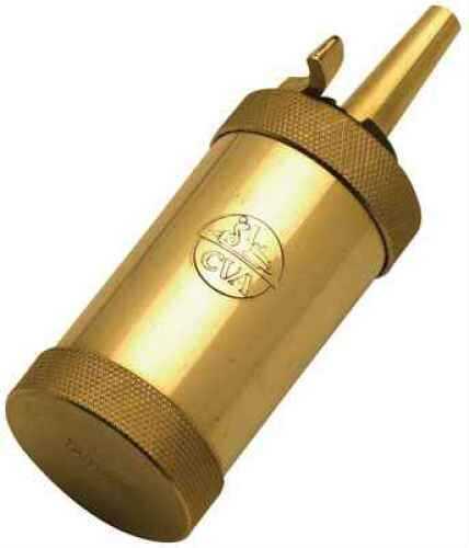 CVA Cylinder Flask Field Model AC1400A