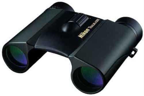 Nikon Trailblazer Binocular 10x25, Waterproof ATB 8218