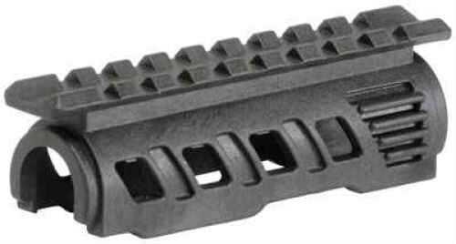Command Arms Accessories Handguards/Rail Systems AK 47 Upper Handguard Set with Pictanny Rails LHV47T