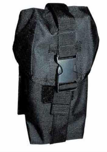 Command Arms Accessories M16/AR15 Nylon Magazine Pouch MPC