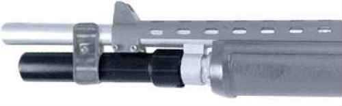 Advanced Technology Intl. ATI Mag Extension (Remington) 8-Shot SMR0800