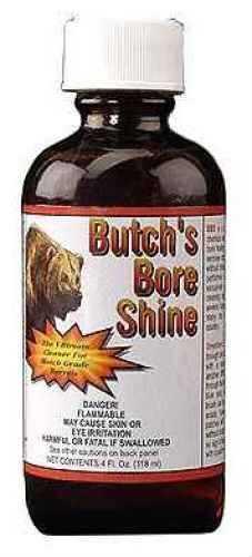 Lyman Butch/'s bore shine 3.75oz shooting barrel cleaning