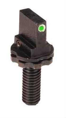 Ameriglo LLC. Ameriglo Green Front Tritium Night Sights For AR15 Md: AR150