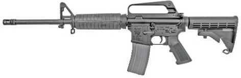 "Olympic Arms GI-16 223 Remington /5.56 Nato 16"" Barrel 30 Round Semi Automatic Rifle GI16"