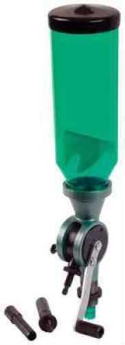 RCBS Quick Change Cylinder Md: 98845