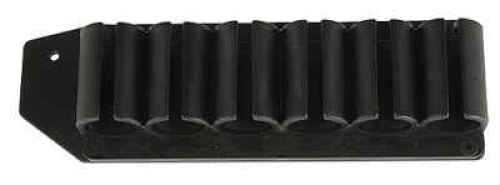 Wilson Combat 6 Shot Side Saddle For Remington Shotguns Md: SGSSU6