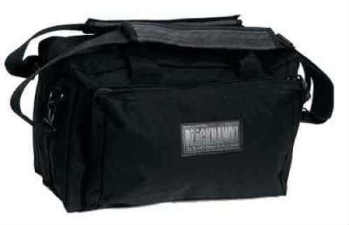 BlackHawk Products Group Medium Mobile Operations Bag 20MOB2BK