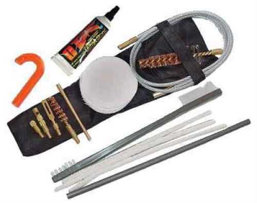 Otis Technologies Otis Technology Butt Stock Cleaning Kit Md: 2242