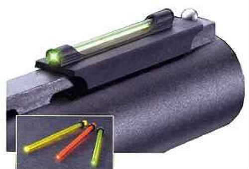 Truglo Shotgun Sights For Benelli Super Black Eagle Only Md: TG957D TG957D