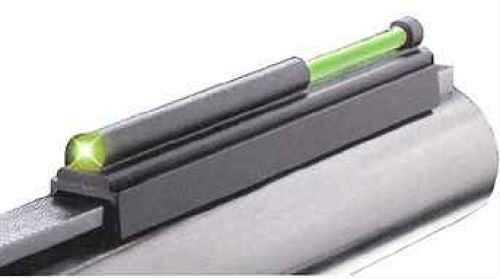 Truglo Green Wing & Clay Shotgun Sights Md: TG103G
