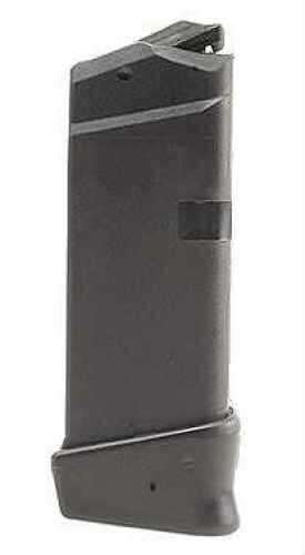 Glock 9mm Magazines Model 26, 12 Round, Clam Pack MF06781