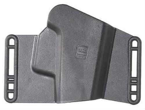 Glock Sport/Combat Belt Holster Md: HO17143 HO17143