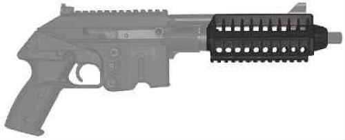 Kel-Tec KEL Compact Forend PLR16-921 PLR921