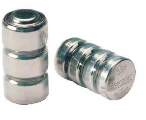 LaserMax Batteries Beretta, Taurus, S&W LMS-377