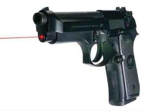 LaserMax Beretta92 /Taurus PT 92 Laser Sight LMS-1441
