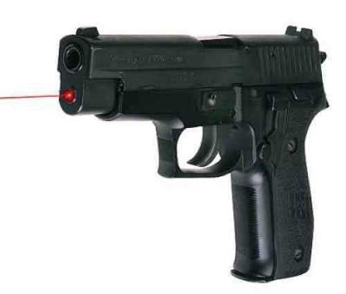 LaserMax Sig Sauerhts Sig P226 357/40 LMS-2263