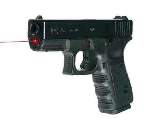 LaserMax Glock Sights Glock 19, 23, 32, 38 LMS-1131P