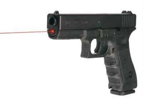 LaserMax Glock Sights Glock 17, 22, 31, 37 LMS-1141P