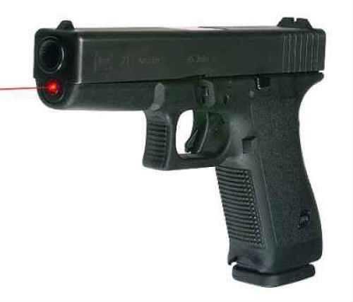 LaserMax Glock Sights Glock 20, 21 LMS-1151P